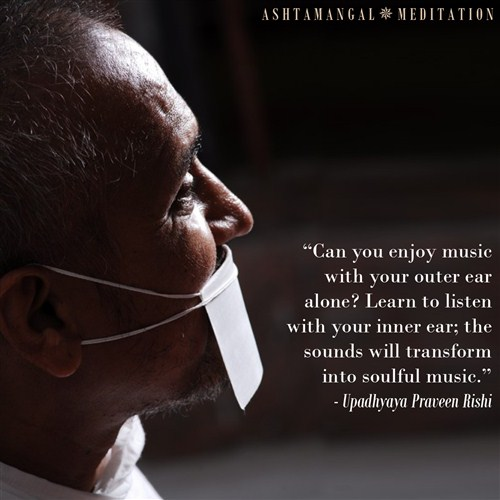 Life Quote on Music