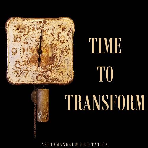 Life Transformation with Ashtamangal